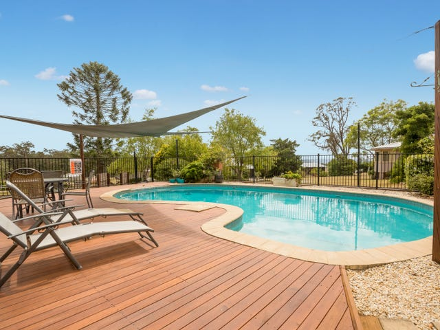 12 Molls Lane, Thirlmere, NSW 2572