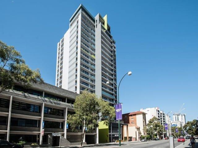 89/148 Adelaide Tce, East Perth, WA 6004