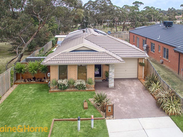 34 Holland Road, Sunbury, Vic 3429