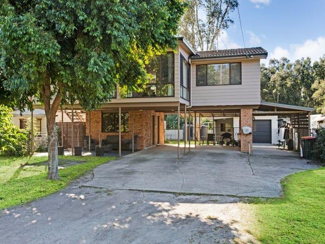 15 Taylor Road, Taylors Beach, NSW 2316