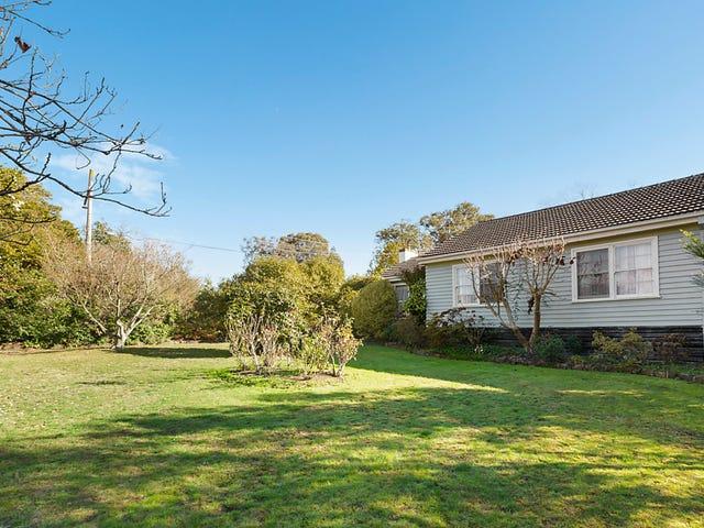 25 Mullum Mullum Road, Ringwood, Vic 3134