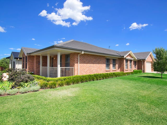 27 The Heights North, Tamworth, NSW 2340
