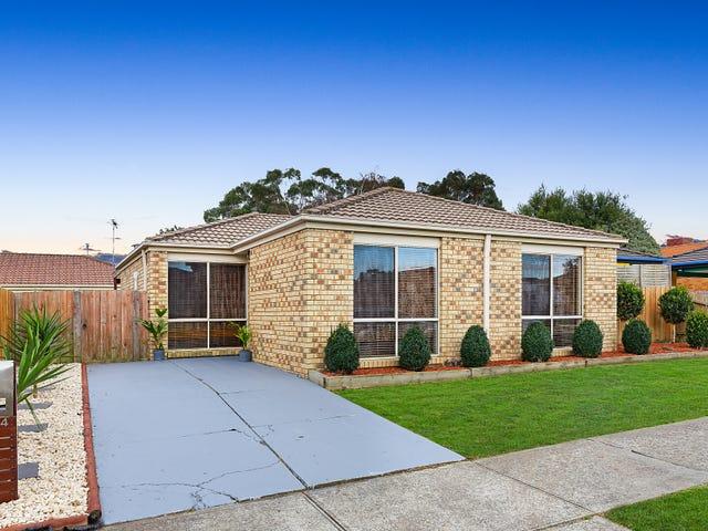 104 Scarborough Avenue, Cranbourne East, Vic 3977