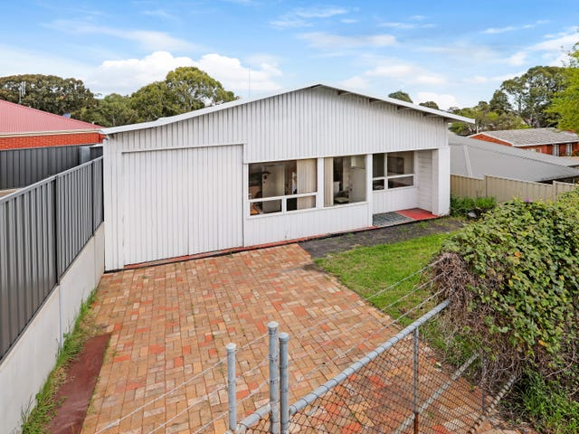 12 Norton Summit Rd, Magill, SA 5072