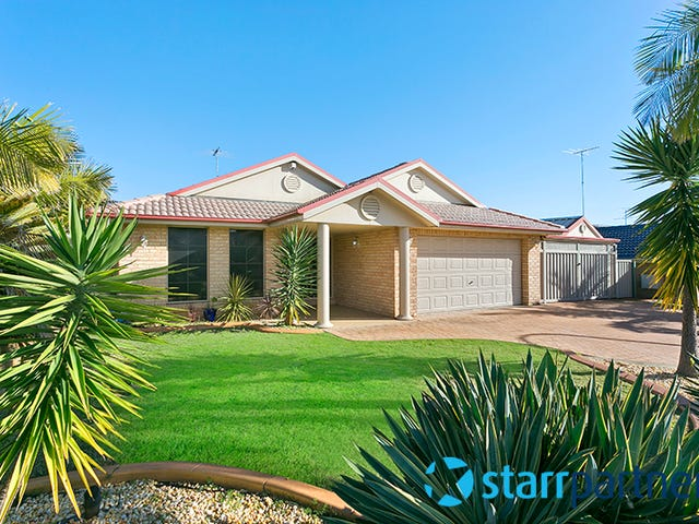 49 St Andrews Drive, Glenmore Park, NSW 2745