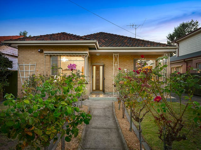10 Alister Street, Fitzroy North, Vic 3068