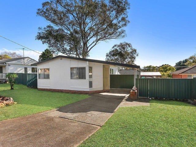 45 Anthony Street, Blacktown, NSW 2148