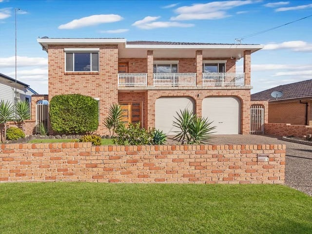 15 Korrongulla Crescent, Primbee, NSW 2502