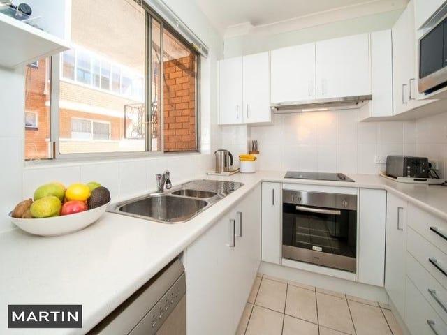 3/133 Duncan Street, Maroubra, NSW 2035