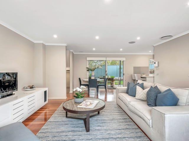 6/40-42 Durbar Avenue, Kirrawee, NSW 2232
