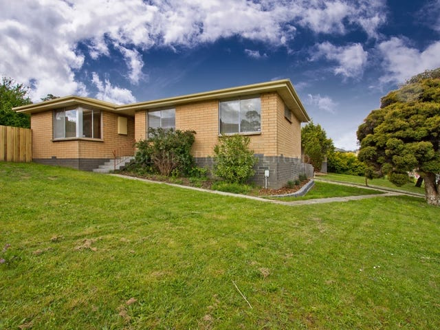 14 Mornington Drive, Ravenswood, Tas 7250