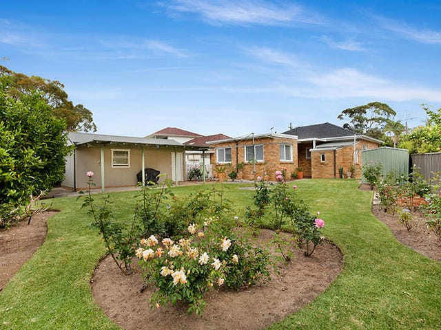2 Woodford Crescent, Heathcote, NSW 2233