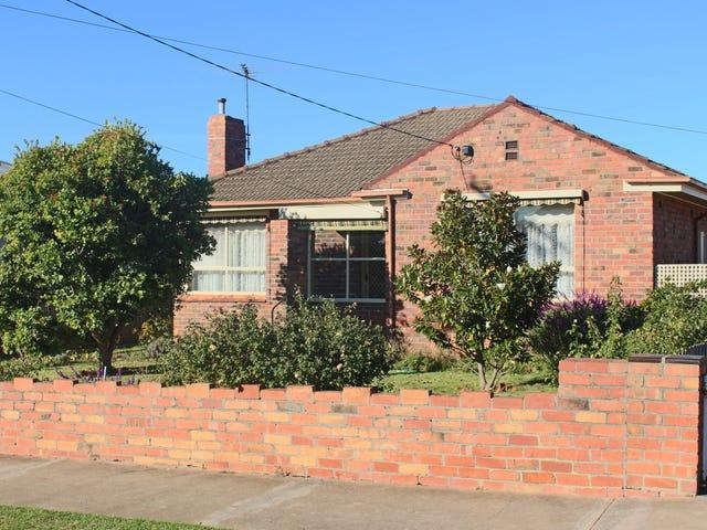 42 Saywell Street, North Geelong, Vic 3215