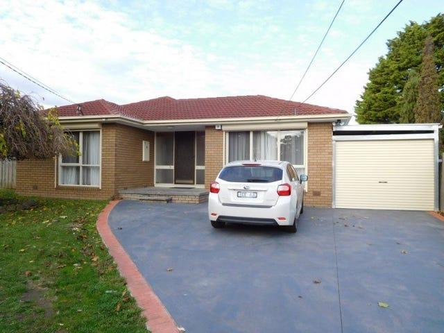 3 Correa Place, Endeavour Hills, Vic 3802