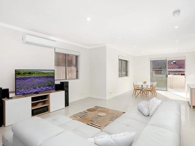 2/18 Gladstone Street, Bexley, NSW 2207
