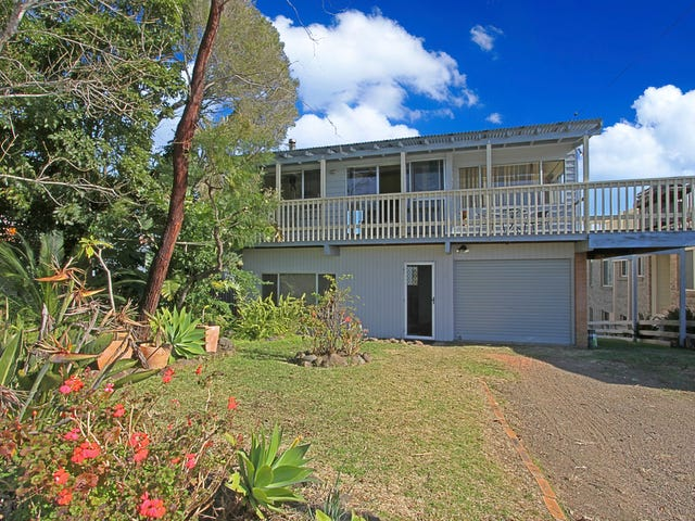 42 Ridge Street, Catalina, NSW 2536
