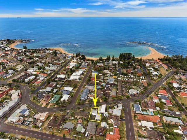 175 Bay Road, Toowoon Bay, NSW 2261