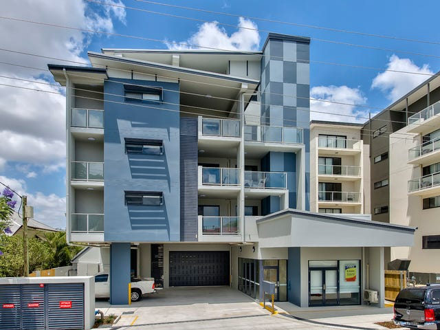 Units/17 Norman Street, Wooloowin, Qld 4030