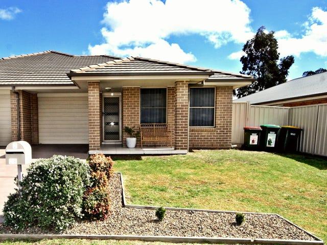 2/28 Finnegan Crescent, Muswellbrook, NSW 2333