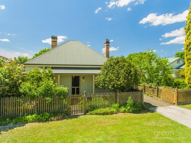 69 Rusden Street, Armidale, NSW 2350