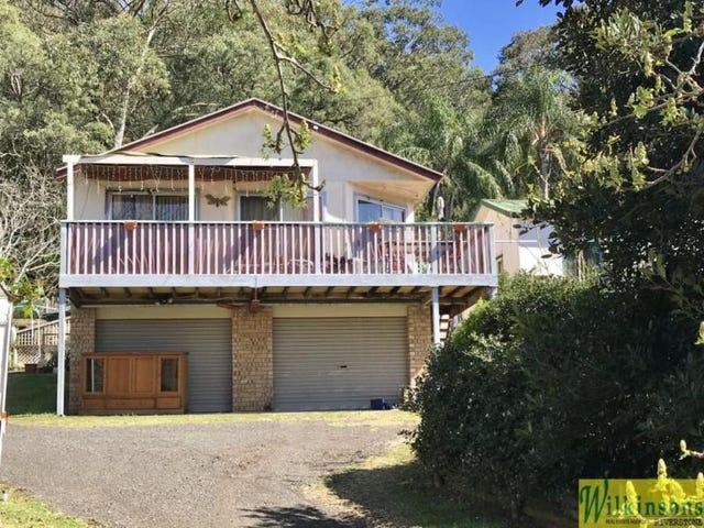 16 Mooga Avenue, Spencer, NSW 2775