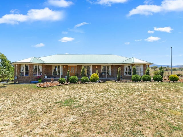 32 Nelsons Buildings Road, Brighton, Tas 7030