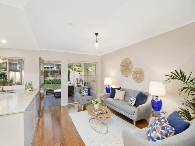 58/26 Macpherson Street, Warriewood, NSW 2102