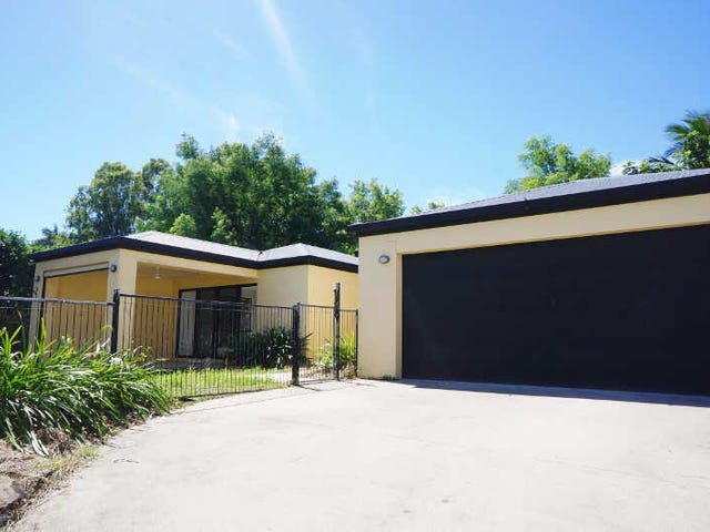 47  Country Road, Cannonvale, Qld 4802