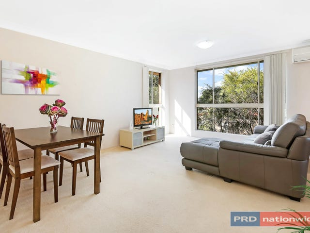 6/878 King Georges Rd, South Hurstville, NSW 2221