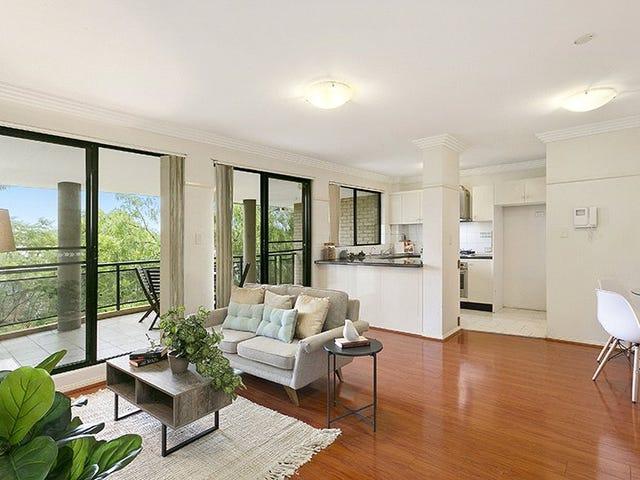 15/37-43 Good Street, Westmead, NSW 2145