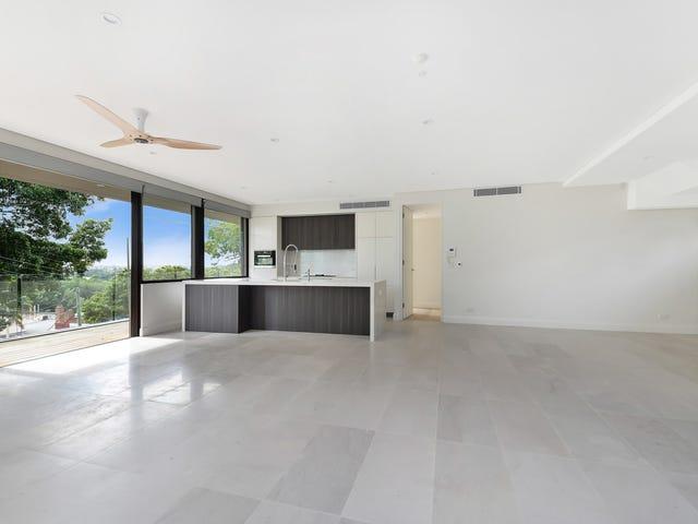 34B Lattimer Road, Bellevue Hill, NSW 2023