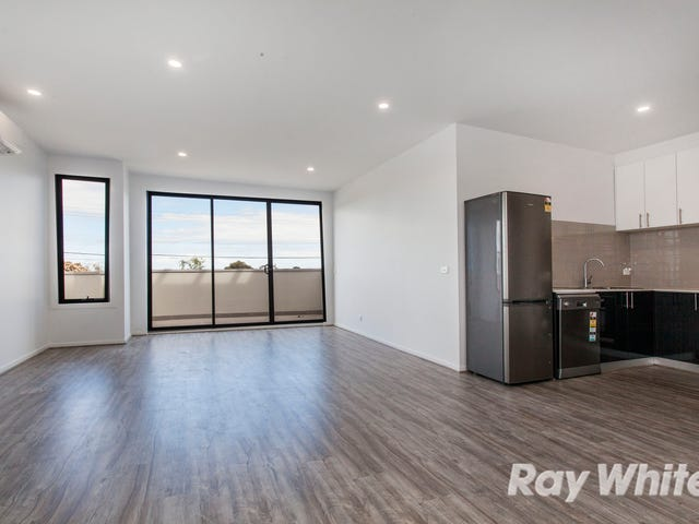 1-16/45 Brady Road, Dandenong North, Vic 3175