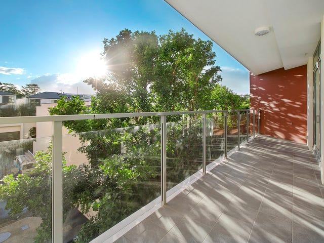 301/3 Sylvan Avenue, Balgowlah, NSW 2093