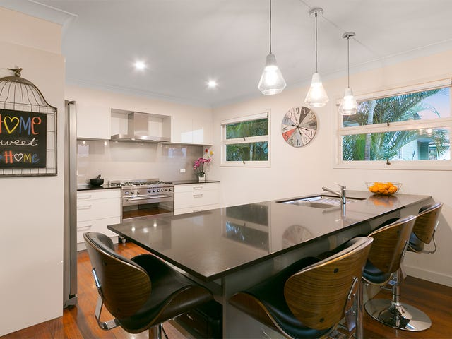 176 Dawson Road, Upper Mount Gravatt, Qld 4122