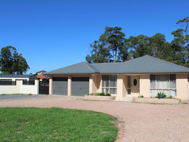 13 Osprey Cct, Medowie, NSW 2318
