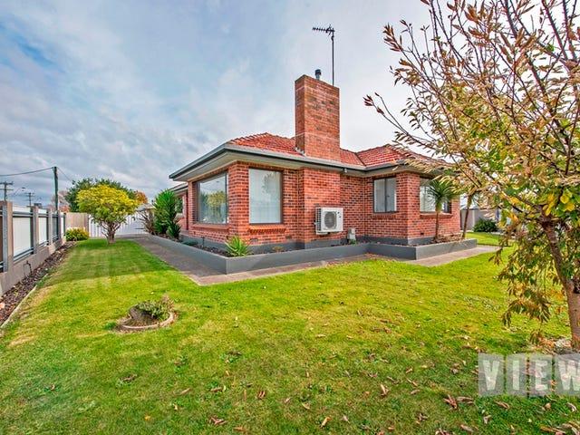 5 Eastland Drive, Ulverstone, Tas 7315