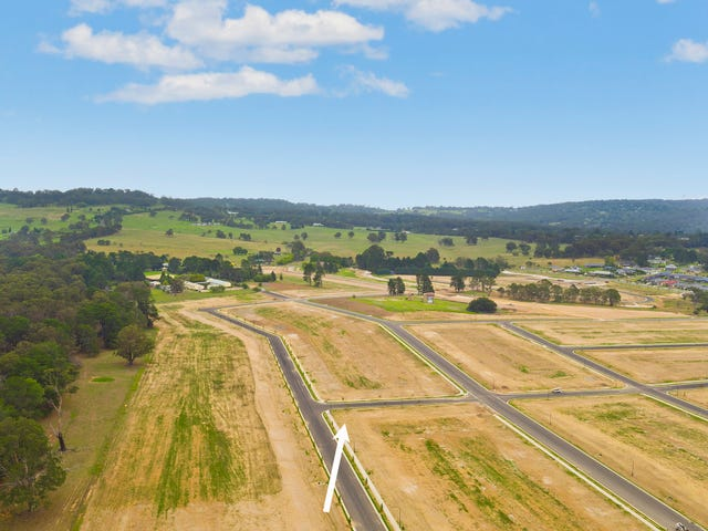 Lot 1232 Roty Avenue, Mittagong, NSW 2575