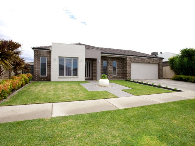 7 Coutts Street, Horsham, Vic 3400