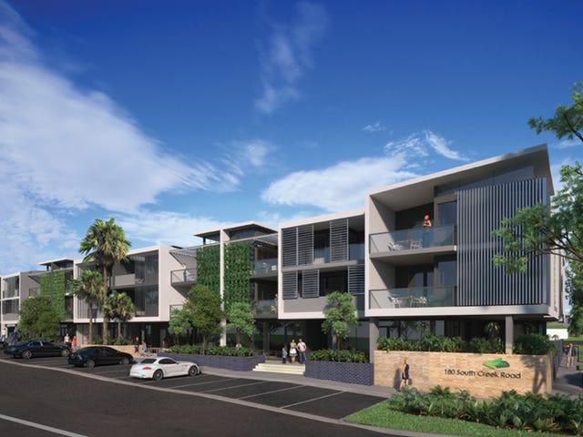 180 South Creek Road, Wheeler Heights, NSW 2097