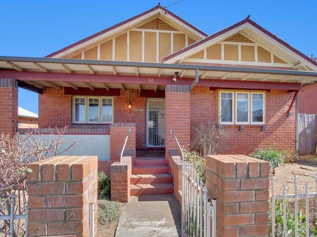 50 Bishop Street, Goulburn, NSW 2580