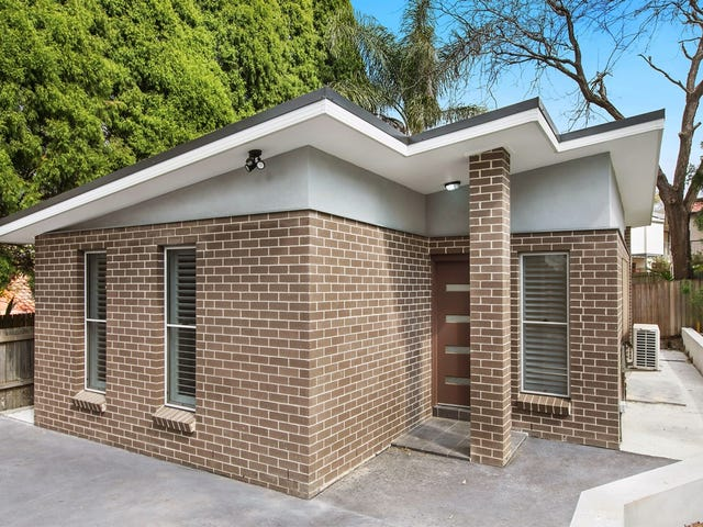 37 G Cannons Pde, Forestville, NSW 2087