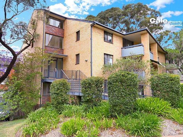 30/3-5 Kandy Avenue, Epping, NSW 2121
