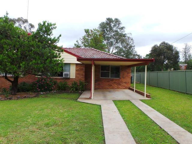 2/7 Fisher Road, Tamworth, NSW 2340