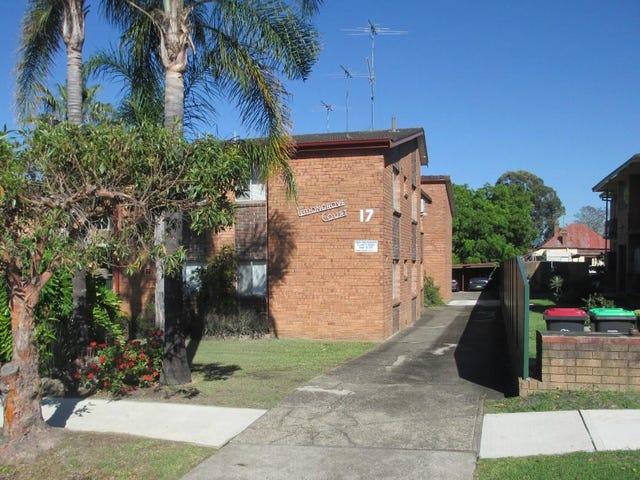 5/17 Hemming Street, Penrith, NSW 2750