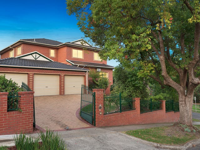 32 Ruskin Road, Glen Iris, Vic 3146