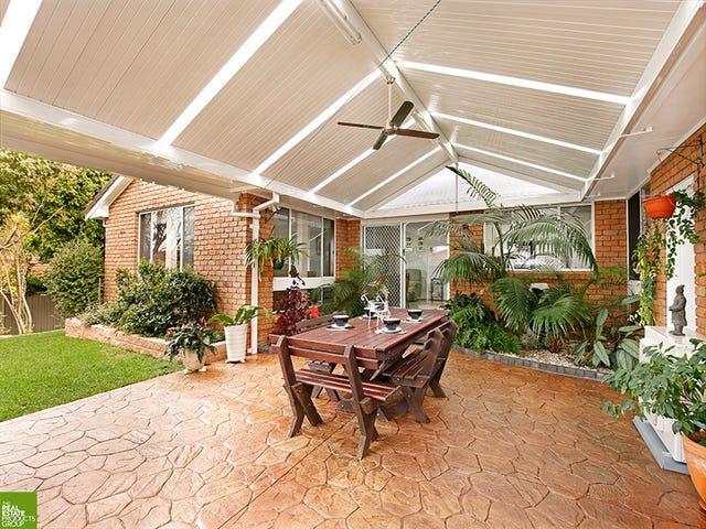 19 Booreea Boulevard, Cordeaux Heights, NSW 2526