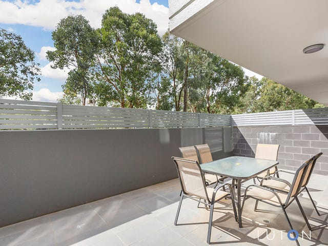 42/8 Baudinette Circuit, Bruce, ACT 2617