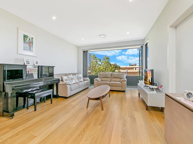 501/245-247 Carlingford Rd, Carlingford, NSW 2118