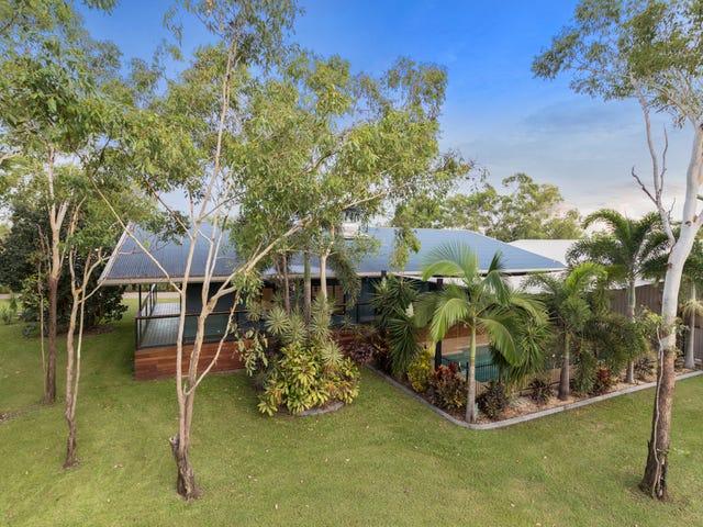 6 Greenhide Road, Marlow Lagoon, NT 0830
