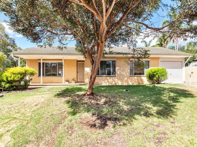 24 Bowen Road, Tea Tree Gully, SA 5091